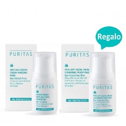 SERUM + REGALO MASCARILLA...